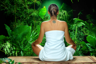 Karmic Healing and Soul Retrieval with Bioenergy