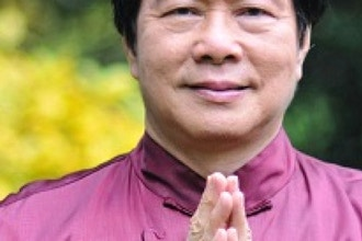 Working with the Taoist Philosophy of the Five Elements