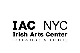 Irish Arts Center