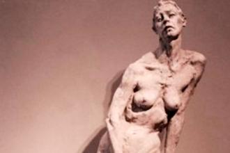 Sculpting the Figure