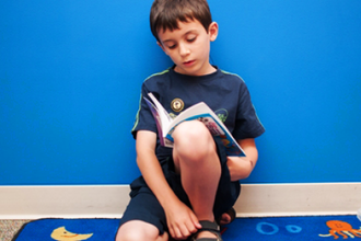 Summer Fun in French Day Camp: Native Speaker Ages 5-6
