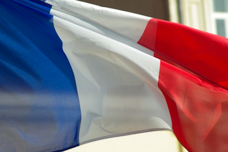 Summer Fun in French Day Camp: Native Speaker Ages 7-10