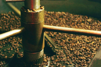 Explorations in Roasting
