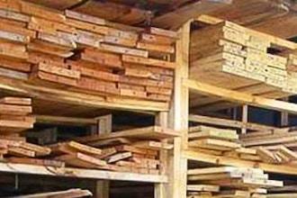 Hardwood Lumber 101