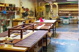 Makeville Studio