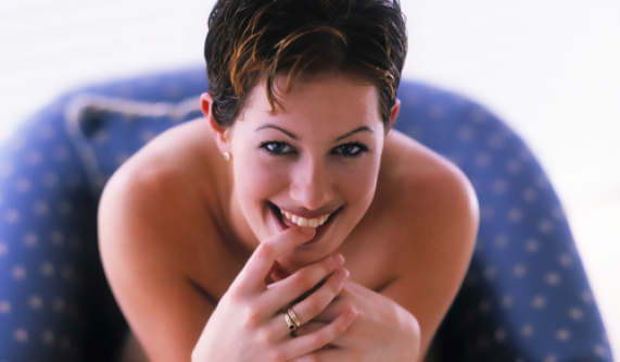 Adult dating sites in chicago