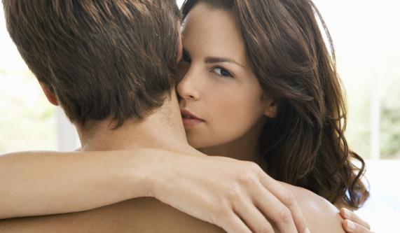 Adult dating services washington