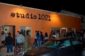 Studio 1021 Photo