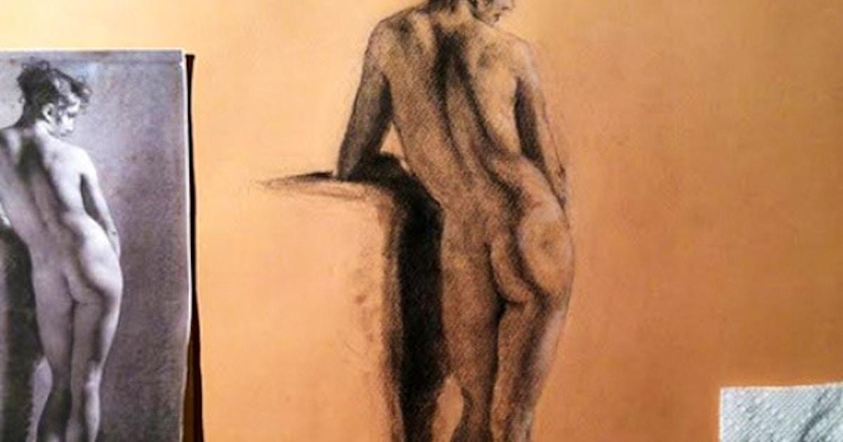 Free mature women gallery thumbzilla
