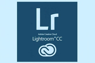 Adobe Lightroom: Unlocking the Power of the Dev Module