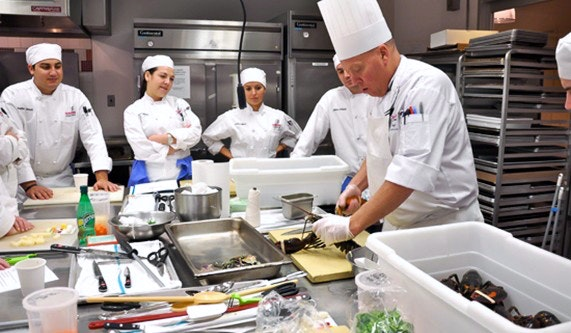 essentials of peruvian cooking   culinary meals classes