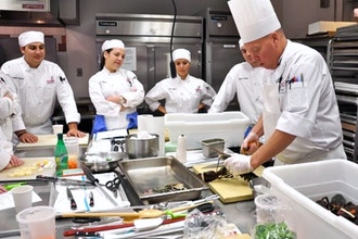 Essentials of Emilia-Romagna Cooking