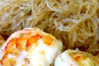 Essentials of Vietnamese Cooking