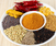 Spice Blends: Key Ingredient