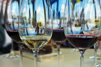 Tour of South America: A Food & Wine Pairing