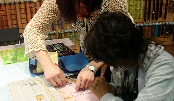Jewel City Beads - Art Schools Los Angeles | CourseHorse