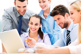 ITIL® Capability - Planning, Protection & Optimization