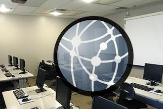 Lync Network Readiness Assessment