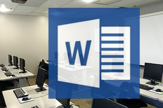 Word 2013 Fundamentals