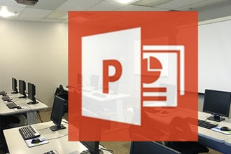 PowerPoint 2013 Fundamentals