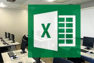 Excel 2013 Macros/ VBA