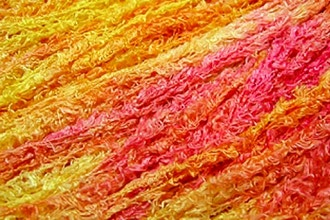 Yarn Painting & Dyeing Intro (Berwyn)