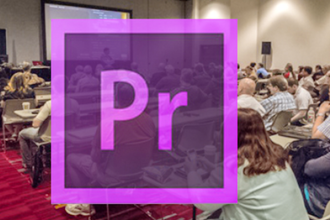 Premiere Pro CC Advanced