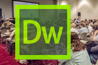 Dreamweaver Fundamentals: An Intro to Dreamweaver CC