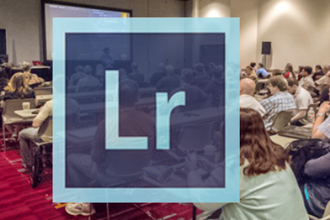Lightroom Fundamentals: An Introduction ...