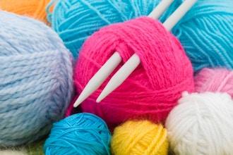 Knitting Class: CloseKnit
