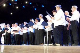 A Helluva Choir