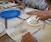 Ceramics (Ages 7 - 12)