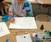Kids Camp: Beyond the Portfolio