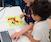 Kids Camp: Claymation
