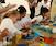 Kids Camp: Printmaking (6-11 yrs.)