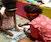 Textile Arts (Ages 7 - 12)