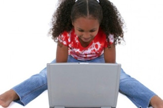 Virtual Spanish Class (Ages 2 - 14 yrs)