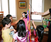 Arabic (Parents & Tots, Academy) Ages 6 mo - 2.5 yrs
