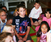 Mandarin (Parents & Tots, Academy) Ages 6 mo - 2 yrs