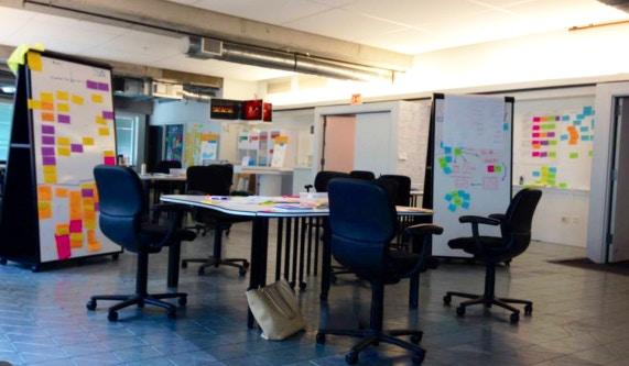 IIT Institute of Design