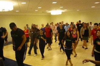 Piel Canela Dance School Photo