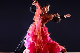Flamenco Level 1