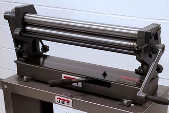 Basic Use and Safety: Metal Tools 1 - Sheet Forming