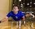Intermediate/ Advanced Racquetball