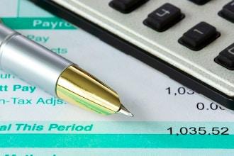 Fundamental Payroll Certification (FPC)