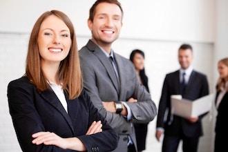 Contemporary Management Practices