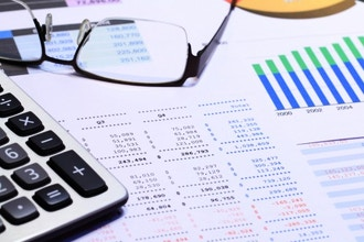 financial statistical applications in microsoft excel excel