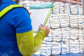 Import Regulations and Documentation