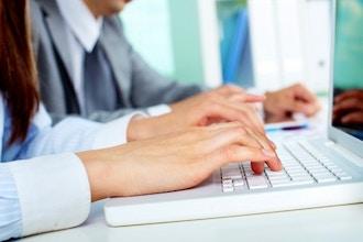 Argus Real Estate Financial Analysis Software(Virtual)