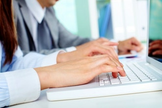 Argus Real Estate Financial Analysis Software